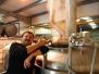 Irsko -Dublin - Portehouse brew beer