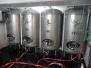 Štiřínský pivovar